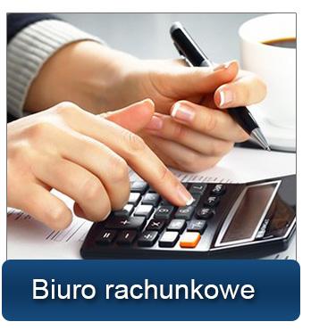 biuro_r1