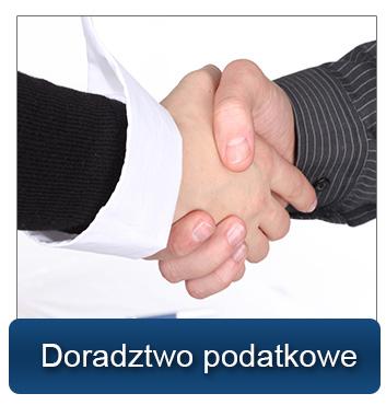 doradztwo_p1
